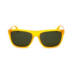Слънчеви очила Calvin Klein 8179 CK 4154 S 170 Yellow
