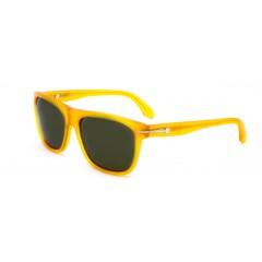 Слънчеви очила Calvin Klein CK 4154 S 170 Yellow