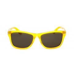 Слънчеви очила Calvin Klein 8180 CK 4155 S 170 Yellow