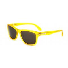 Слънчеви очила Calvin Klein CK 4155 S 170 Yellow