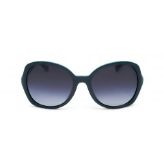 Слънчеви очила Calvin Klein 8168 CK 3150 S 279 Green
