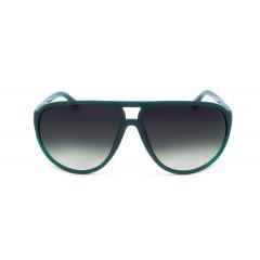 Слънчеви очила Calvin Klein 8171 CK 3154 S 047 Green