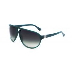 Слънчеви очила Calvin Klein CK 3154 S 047 Green