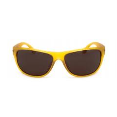 Слънчеви очила Calvin Klein 8166 CK 3144 S 170 Yellow