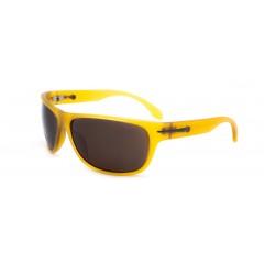 Слънчеви очила Calvin Klein CK 3144 S 170 Yellow