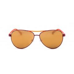 Слънчеви очила Calvin Klein 8161 CK 1184 S 217 Orange