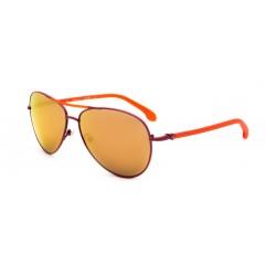 Слънчеви очила Calvin Klein CK 1184 S 217 Orange