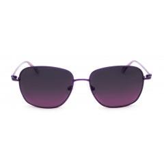 Слънчеви очила Calvin Klein 8158 CK 1158 S 539 Purple