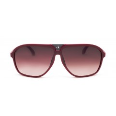 Слънчеви очила Calvin Klein 8165 CK 3137 S 365 Burgundy
