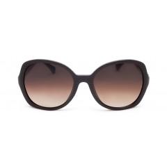 Слънчеви очила Calvin Klein 8167 CK 3150 S 039 Brown