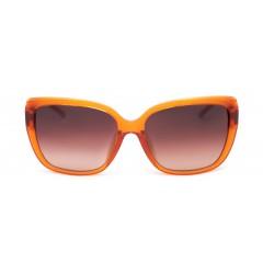Слънчеви очила Calvin Klein 8195 CK 3142 S 286 Orange