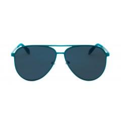 Слънчеви очила Calvin Klein 8191 CK 2138 S 336 Blue
