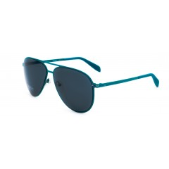 Слънчеви очила Calvin Klein CK 2138 S 336 Blue