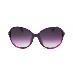 Слънчеви очила Calvin Klein 8194 CK 3139 S 226 Purple