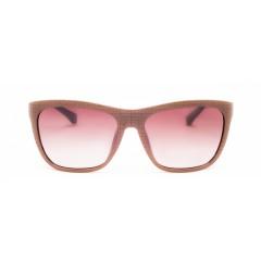 Слънчеви очила Calvin Klein 8197 CK 3151 S 317 Light Brown