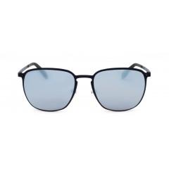 Слънчеви очила Calvin Klein 8219 CK 2136 S 001 Black