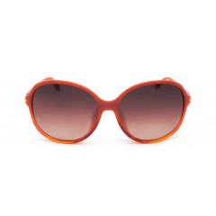 Слънчеви очила Calvin Klein 8215 CK 3139 S 286 Orange