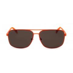Слънчеви очила Calvin Klein 8213 CK 2139 S 286 Orange