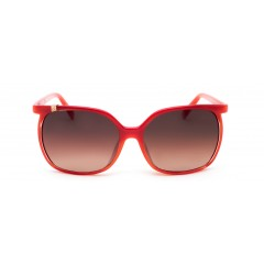 Слънчеви очила Calvin Klein 8226 CK 3118 S 337 Red