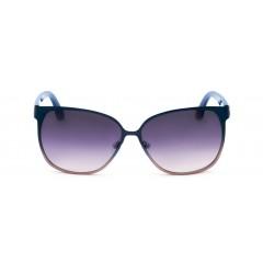 Слънчеви очила Calvin Klein 8050 CK 1173 S 061 Blue