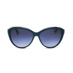 Слънчеви очила Calvin Klein 8238 CK 4256 S 345 Blue