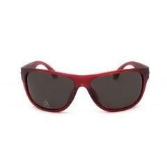 Слънчеви очила Calvin Klein 8227 CK 3144 S 046 Red