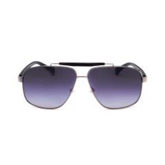 Слънчеви очила Calvin Klein 8221 CK 1187 S 031 Silver