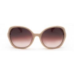 Слънчеви очила Calvin Klein 8229 CK 3150 S 318 Beige