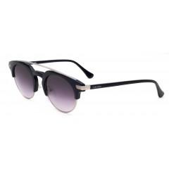 Слънчеви очила Calvin Klein CK 4318 S 001 Black