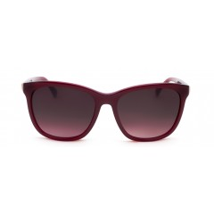 Слънчеви очила Calvin Klein 8246 CK 4292 S 615 Burgundy