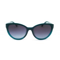 Слънчеви очила Calvin Klein 8242 CK 3158 S 084 Blue