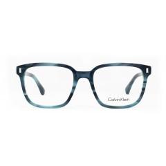 Диоптрична рамка Calvin Klein 1938 CK 5862 436 Blue