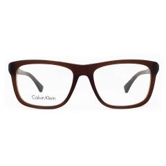 Диоптрична рамка Calvin Klein 1930 CK 5840 201 Brown
