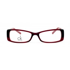 Диоптрична рамка Calvin Klein 1817 CK 5744 615 Red