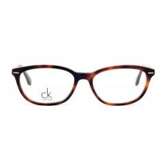 Диоптрична рамка Calvin Klein 1854 CK 5791 214 Brown