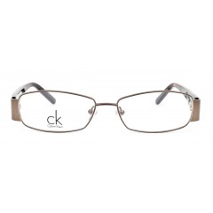 Диоптрична рамка Calvin Klein 1777 CK 5352 250 Brown