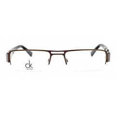 Диоптрична рамка Calvin Klein 1732 CK 5285 250 Brown