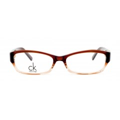 Диоптрична рамка Calvin Klein 1811 CK 5678 204 Brown