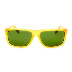 Слънчеви очила Calvin Klein 8100 CK 4153 S 170 Yellow