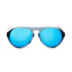 Слънчеви очила Calvin Klein 8106 CK 4249 S 240 Blue