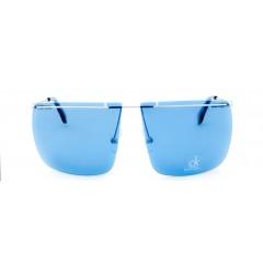 Слънчеви очила Calvin Klein 8061 CK 2133 S 285 Blue