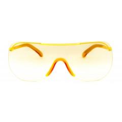 Слънчеви очила Calvin Klein 8052 CK 1182 S 369 Yellow