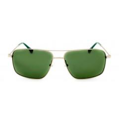 Слънчеви очила Calvin Klein 8067 CK 2142 S 745 Green
