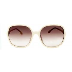 Слънчеви очила Calvin Klein 8068 CK 3138 S 318 White