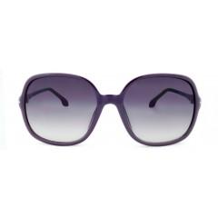 Слънчеви очила Calvin Klein 8069 CK 3138 S 226 Purple