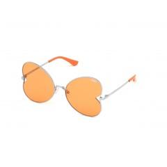 Слънчеви очила Victoria's Secret PINK PK0012 16F