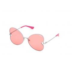 Слънчеви очила Victoria's Secret PINK PK0012 16T