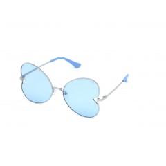 Слънчеви очила Victoria's Secret PINK PK0012 16X