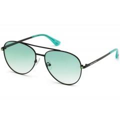 Слънчеви очила Victoria's Secret PINK PK0017 01P