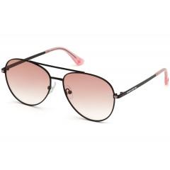 Слънчеви очила Victoria's Secret PINK PK0017 01T